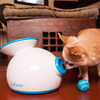 iFetch - Automatic Ball Launcher for Dogs