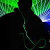iGlo Pulse - Illuminated Headphones