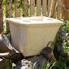 Igloo Recool - Reusable Biodegradable Cooler