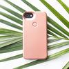 Illuminated Selfie iPhone Case
