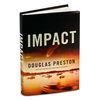 Impact by Douglas Preston