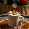 incrEDIBLE Edible Spoons - Sweet or Savory Utensil Alternatives