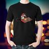 Indiana Jones Mouse T-Shirt