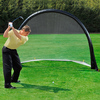 Inflatable Sports Net