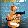 FREE - Intelligent Utility Magazine