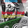 FREE - Internet Retailer Magazine
