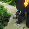 Ion Fire Pit