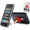 iPlunge - iPhone Kickstand