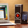 IRIS 9000 - SIRI Voice Control Module