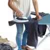 Iron Station - Pivotal Ironing Board