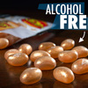 Jelly Belly Draft Beer Flavored Jelly Beans