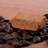 Jiva Cubes- Instant Coffee and Hot Chocolate Cubes