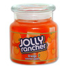 Jolly Rancher Candles