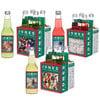 Jones Soda - 2008 Holiday Packs