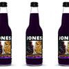 Jones Soda Peanut Butter And Jelly Soda