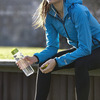 Joseph Joseph Dot - Hydration Tracking Water Bottle
