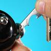 KeyTool Keyring Multi-Tool