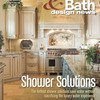FREE - Kitchen & Bath Design News Magazine