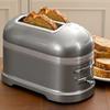KitchenAid Pro Line Toasters