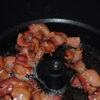 KitchenStir - Self Stirring Electric Pot