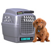 Komfort Pets - Climate Controlled Pet Carrier