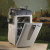 Koolatron - Portable Bar On Wheels