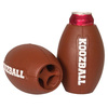 Koozball - All-in-One Foam Football and Drink Koozie