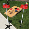 Koozy Kaddy - Elevated Drink Holders