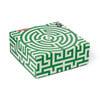 Labyrinth Jigsaw Puzzle