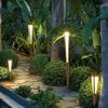 Lanai Solar Torch Lights