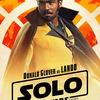 Lando Calrissian Replica Cape