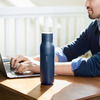 LARQ - Self-Cleaning / Purifying Smart Water Bottle