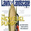 FREE - Lawn & Landscape Magazine