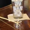 Le Bois Lele Authentic Caribbean Swizzle Sticks