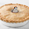 Le Creuset Star Wars Porg Pie Bird