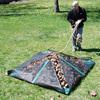 Leaf Lugger - Leaf Net