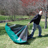 Leaf Lugger - Leaf Net