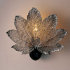 Leaf Night Light