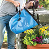 Leakproof Plant Watering Bag
