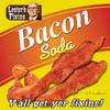Lester's Fixins Food Sodas