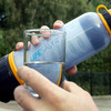 Lifesaver Bottle - Ultra Filtration Water Bottle