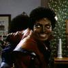 Lifesize Michael Jackson's Thriller Werewolf