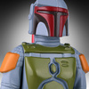 Lifesize Star Wars Boba Fett Kenner Action Figure