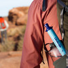 LifeStraw - Personal Water Filter