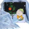 Linus Blanket