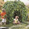 Living Garden Fort