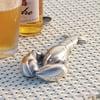 Lobster Bottle Opener