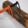 Log Lugger