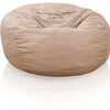 LoveSac The BigOne - 8 Foot Ultimate Bean Bag Chair