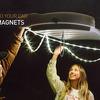 Luminoodle - Waterproof LED Light Rope / Lantern